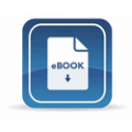 ebook-icon-prod-125