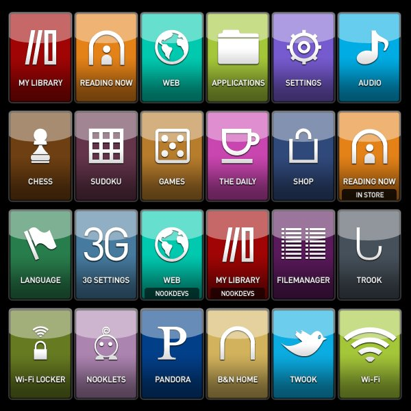Mynook_launcher_icons