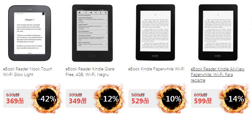 ebook-reader-emag-halloween