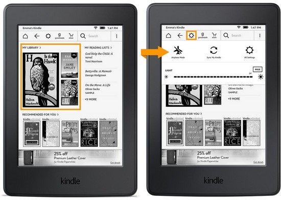 actualizari-ebookreader--kindle-februarie-2016