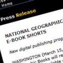 revista national geographic lanseaza national geographic short ebook