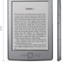 de 3 ori kindle- kindle, kindle touch, kindle fire
