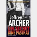 jeffrey archer un secret bine pastrat