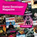 Game Developer – arhivă gratuită