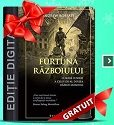 Oferte ebook reader și ebook-uri gratuite la diverse magazine