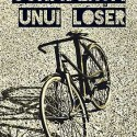 ebook gratuit confidenta unui loser